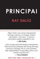 Principai