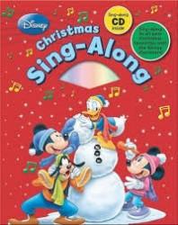 Christmas sing-alone (CD)