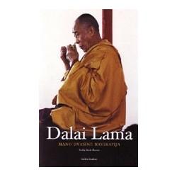 Dalai Lama mano dvasinė...