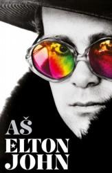 Aš Elton John