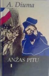 Anžas Pitu 1, 2