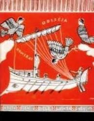 Odisėja