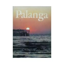 Palanga
