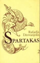 Spartakas 2