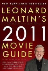 2011 movie guide