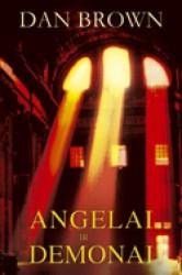 Angelai ir demonai