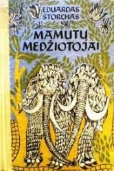 Mamutų medžiotojai
