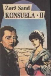 Konsuela II