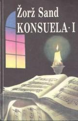 Konsuela I