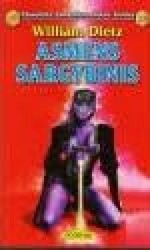 Asmens sargybinis (SF 135)