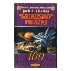 Griausmo piratai (SF 100)