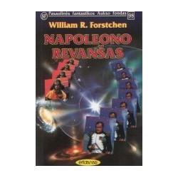 Napoleono revanšas (SF 98)