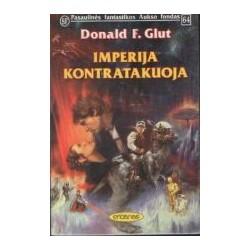 Imperija kontratakuoja (SF 64)