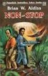 Non-stop (SF 28)