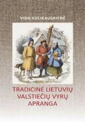 Tradicinė lietuvių...