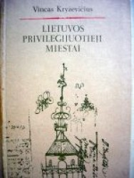 Lietuvos privilegijuotieji...