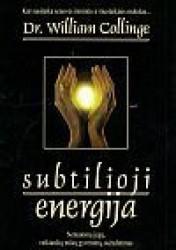 Subtilioji energija