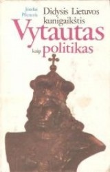 Didysis Lietuvos...