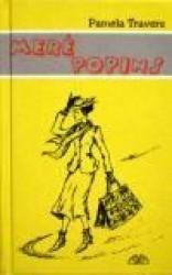 Merė Popins