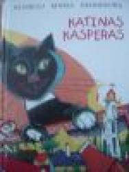Katinas Kasperas