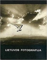 Lietuvos fotografija 1983-1984