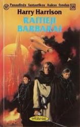 Raitieji barbarai (SF 38)