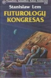 Futurologų kongresas (SF 32)
