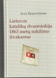 Lietuvos katalikų...