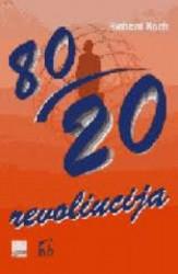 80/20 revoliucija