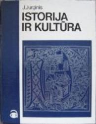 Istorija ir kultūra