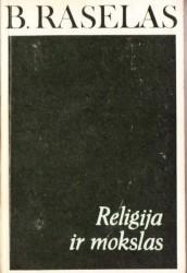 Religija ir mokslas