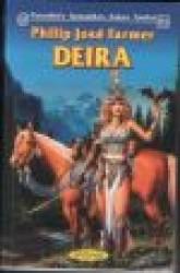 Deira (SF 85)