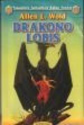 Drakono lobis (SF 109)