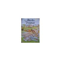 Berto žygiai