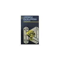 Linksmoji enciklopedija