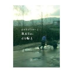 Pakeliui į Babadagą