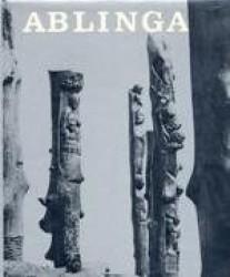 Ablinga