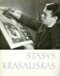 Stasys Krasauskas