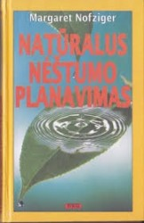 Natūralus nėštumo planavimas