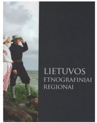 Lietuvos etnografiniai...
