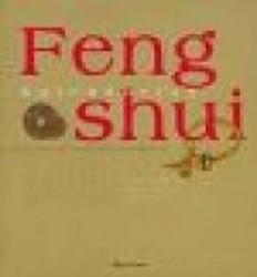 Feng shui kalendorius 2005...
