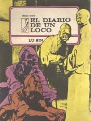 El Diario de un Loco