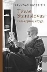 Tėvas Stanislovas....