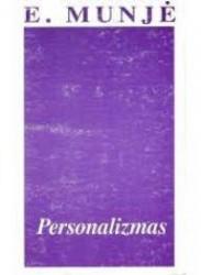 Personalizmas