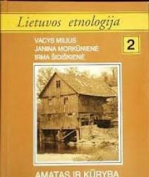 Lietuvos etnologija 2....