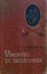 Vikontas de Braželonas III