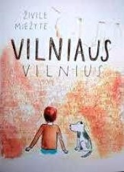 Vilniaus Vilnius