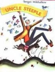 Uncle Steeple
