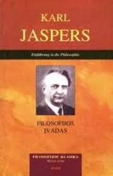 Filosofijos įvadas