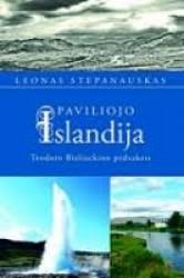 Paviliojo Islandija
